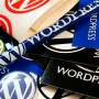 wordpress_training-w2