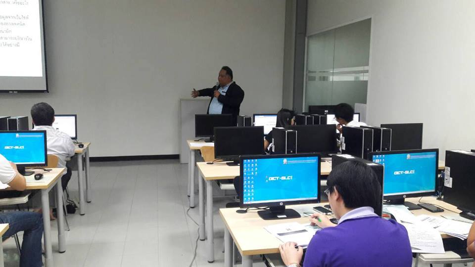 477internet-joomla-training-02
