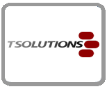 tsolutions-logo