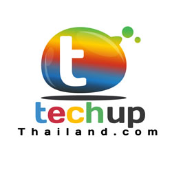 TechUP-wordpress