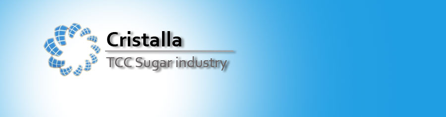 จัด in-house training ให้ Cristalla Co., Ltd